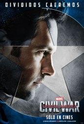 urbeat-cine-capitan-america-civil-war-2016-team-cap-02