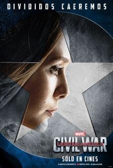 urbeat-cine-capitan-america-civil-war-2016-team-cap-05