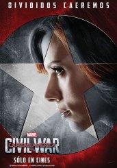 urbeat-cine-capitan-america-civil-war-2016-team-iron-03