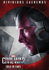 urbeat-cine-capitan-america-civil-war-2016-team-iron-04