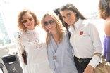 Andares Fashion Brunch 2016