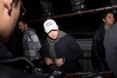 urbeat-galerias-gdl-bms-Soulection-10mzo2016-30