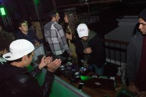 urbeat-galerias-gdl-bms-Soulection-10mzo2016-31