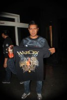 urbeat-galerias-gdl-c3-stage-warcry-24feb2016-03