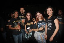 urbeat-galerias-gdl-c3-stage-warcry-24feb2016-10