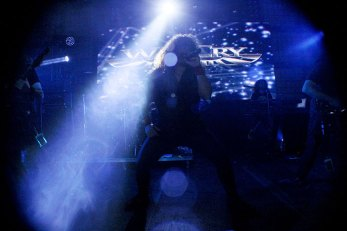 urbeat-galerias-gdl-c3-stage-warcry-24feb2016-18