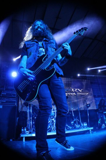 urbeat-galerias-gdl-c3-stage-warcry-24feb2016-20