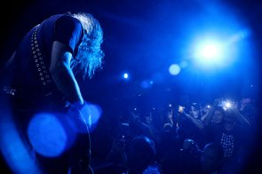 urbeat-galerias-gdl-c3-stage-warcry-24feb2016-21