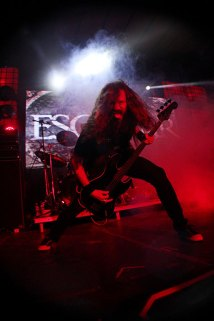 urbeat-galerias-gdl-c3-stage-warcry-24feb2016-28