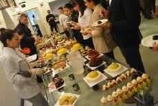 urbeat-galerias-gdl-eci-chef-johan-martin-26feb2016-02