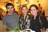 urbeat-galerias-gdl-eci-chef-johan-martin-26feb2016-13