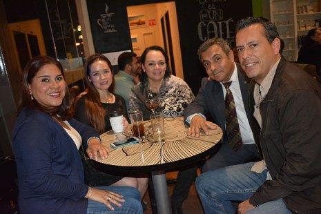 urbeat.galerias-gdl-la-borra-del-cafe-camara-de-comercio-24feb2016-30