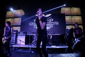 urbeat-galerias-gdl-c3-stage-Marky-Ramone-17abr2016-16