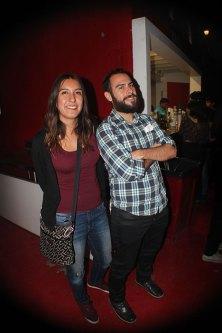 urbeat-galerias-gdl-ocesa-jalisco-cavaret-Two-Door-Cinema-Club-20abr2016-04