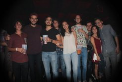 urbeat-galerias-gdl-ocesa-jalisco-cavaret-Two-Door-Cinema-Club-20abr2016-06