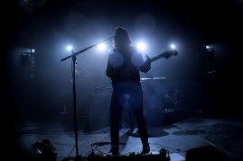 urbeat-galerias-gdl-ocesa-jalisco-cavaret-Two-Door-Cinema-Club-20abr2016-39
