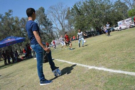 Neymar Jr´s Five