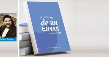 El poder de un tweet