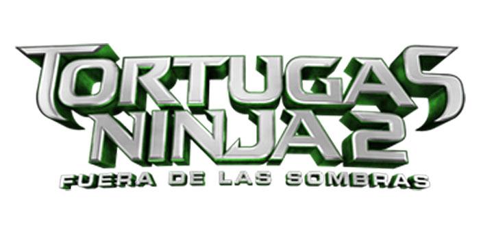 Tortugas Ninja 2 estrena nuevo trailer