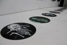 urbeat-galerias-gdl-larva-vinylmania-15may2016-57