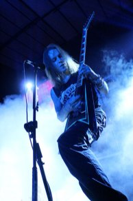 urbeat-galerias-gdl-Children-of-Bodom-19may2016-03