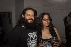 urbeat-galerias-gdl-Hola-Ghost-29may2016-23