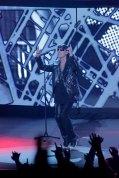 urbeat-galerias-gdl-auditorio-telmex-Scorpions-04jun2016-07