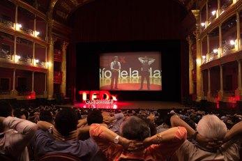 urbeat-gelarias-gdl-teatro-degollado-tedx-20jun2016-28