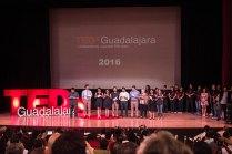 TEDxGuadalajara 2016