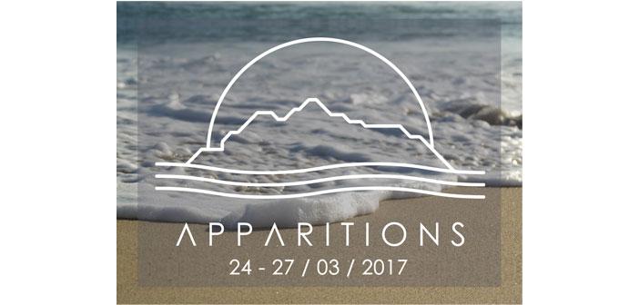Apparitions Festival lanza aftermovie oficial y fechas para el 2017