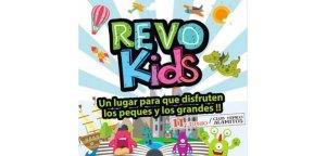Corona Revolution Fest