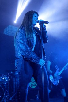 urbeat-galerias-gdl-c3-stage-The-Iron-Maidens-04ago2016-11