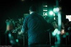 urbeat-galerias-gdl-c3-stage-popunk-31jul2016-09