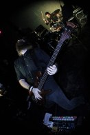 urbeat-galerias-gdl-suena-after-the-burial-28ago2016-02