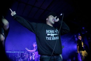 urbeat-galerias-gdl-suena-after-the-burial-28ago2016-05