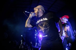 urbeat-galerias-gdl-suena-after-the-burial-28ago2016-08