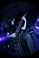 urbeat-galerias-gdl-suena-after-the-burial-28ago2016-14