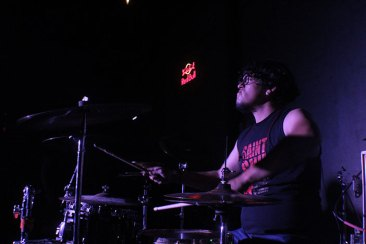 urbeat-galerias-gdl-suena-after-the-burial-28ago2016-20