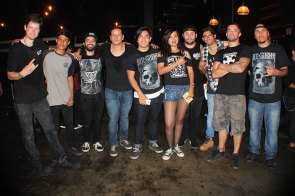 urbeat-galerias-gdl-suena-after-the-burial-28ago2016-27
