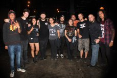 urbeat-galerias-gdl-suena-after-the-burial-28ago2016-31