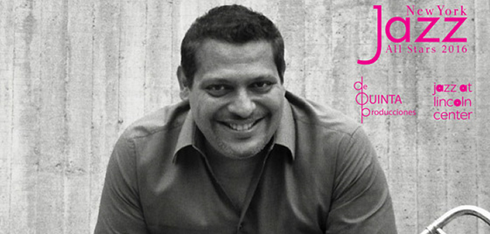 Luis-Bonilla-Urbeat-TeatroVivanBlumethal