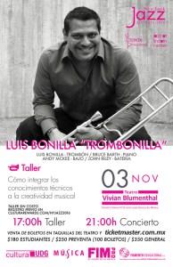 Luis-Bonilla-FLyer
