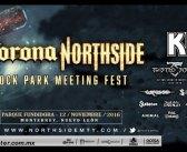 Corona Northside 2016 MTY