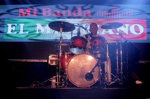 urbeat-galerias-gdl-c3-stage-mi-banda-el-mexicano-02oct2016-09