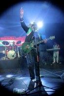 urbeat-galerias-gdl-c3-stage-mi-banda-el-mexicano-02oct2016-10