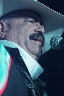 urbeat-galerias-gdl-c3-stage-mi-banda-el-mexicano-02oct2016-12