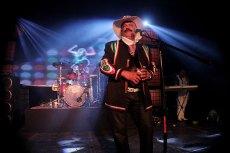 urbeat-galerias-gdl-c3-stage-mi-banda-el-mexicano-02oct2016-13