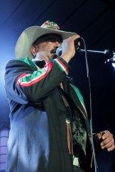 urbeat-galerias-gdl-c3-stage-mi-banda-el-mexicano-02oct2016-18