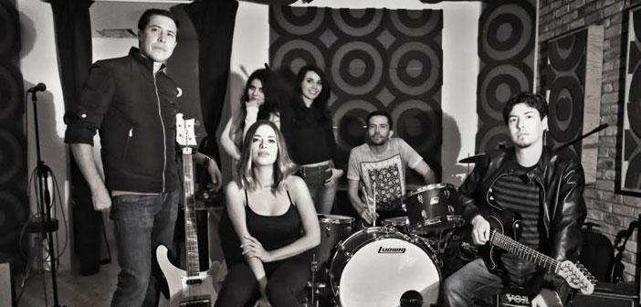 """Los Phantoms """"El Último Clavel"""" Nuevo video"""