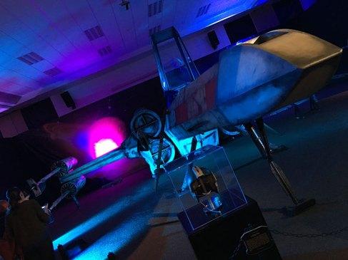 urbeat-eventos-gdl-planb-exhibicion-de-las-galaxias-dic2016-10